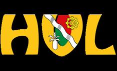 Heimatverein Leopoldshöhe